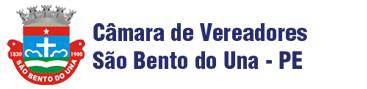 INDICAÇÃO Nº117-2021 – AUTORIA DO VER. BRUNO CAVALCANTE BRAGA